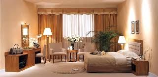 bedroom furniture manufacturers list. Bedroom Furniture Manufacturers List
