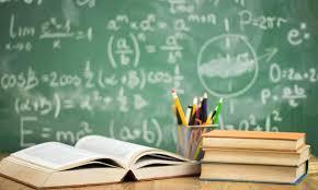 A crise no ensino de Matemática desde a educação básica - DdezDdez
