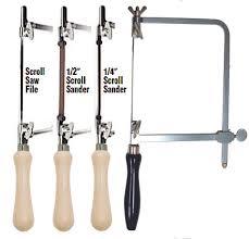 scroll saw blades. jeweler\u0027s blades and saws scroll saw
