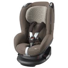 maxi cosi tobi car seat earth brown