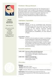 Comfortable Resume Formato Apa Contemporary Example Resume And