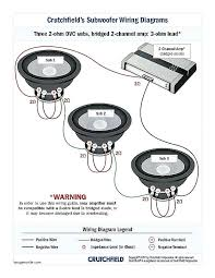 coil wiring diagram and 4 ohm dual voice coil wiring diagram awesome dual voice coil 1 ohm wiring diagram at Dual Voice Coil Wiring Diagram