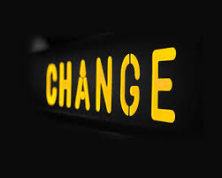 change is the law of nature essay how to remove limiting beliefs core beliefs everlution