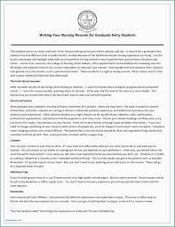 9 10 Resume Templates Nursing Students Juliasrestaurantnjcom