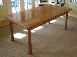 space saving furniture melbourne. amazing round extendable dining table room with tables space saving furniture melbourne