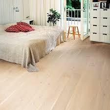 stunning engineered oak flooring engineered wood flooring