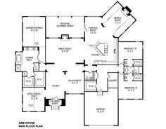 home structured wiring cabinet home home plan and house design ideas Home Work Wiring Closet tele wiring closet diagram Wiring Closet Diagram