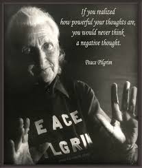 Peace Pilgrim Quotes Custom Peace Pilgrim Quotes Images Women I Admire Pinterest Pilgrim
