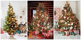 Rockefeller Center Christmas Tree  496 Photos U0026 147 Reviews New Christmas Tree