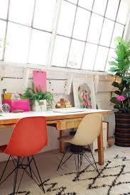 desk office file document paper. Ideas Oval Office Design Desk File Document Paper Dining Room 879 Best Oficina En Casa