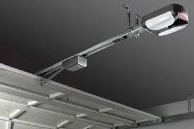 direct drive garage door openerGarage Door Opener Direct Drive  MGA Garage Door Repair Houston
