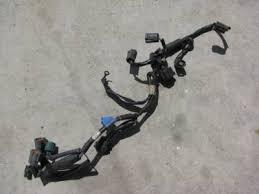 used miata parts miata 90 97 electrical engine and body miata 90 97 electrical engine and body 90 93 ·