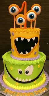 First Birthday Cake Ideas Amazing 37 Unique Princess Bday Cake S