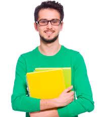 Диссертация по медицине Диссертация по медицине на заказ