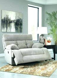 ashley furniture recliner reviews furniture leather