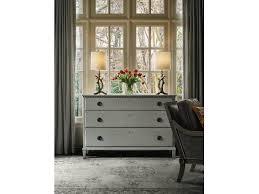 Universal Furniture Bedroom Sojourn Drawer Dresser 543C050