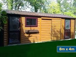 storage shed office. Shed Home Office Sliding Door Storage G