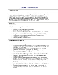 Placement Officer Sample Resume Placement Officer Sample Resume Soaringeaglecasinous 10