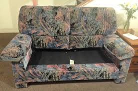 salute to cute no sew couch cover no sew couch cover