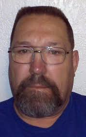 Elmer Clark | Obituary | Clinton Herald