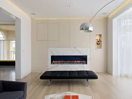 gas fireplace designs family room modern amazing ideas with light wood like floor modern icon amazing family room lighting ideas