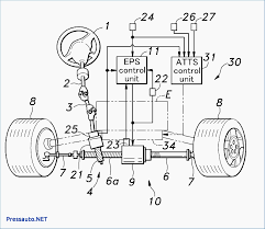 Excellent bmw e36 wiring diagram photos the best electrical
