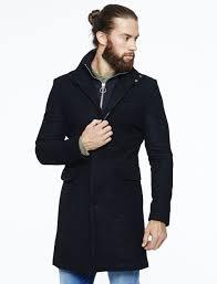 therio coat therio coat