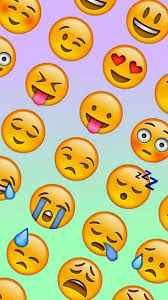 emoji background. Perfect Emoji Imagen De Emoji Background And Wallpaper On Emoji Background J