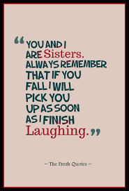 Brother And Sister Wallpapers With Quotes 33 Group Wallpapers
