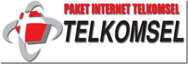 Taskindo Reload - Daftar Harga Pulsa Telkomsel Data Termurah Nasional