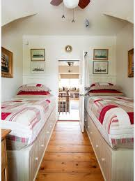 Wonderful Bedroom Design For Small Space Inspiring Nifty Exemplary Designs Bedrooms  Spaces