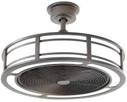 drum shade ceiling fan diy astonishing drum ceiling fan couthouis lighting s in ct