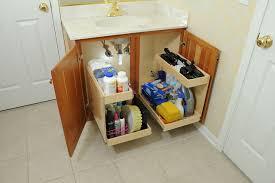 bathroom under sink storage ideas. Amazing Bathroom Under The Sink Storage Ideas S