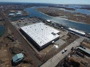Costco Oceanside Ny 1 Industrial Pl Oceanside Ny 11572 Property For Sale On Loopnet Com