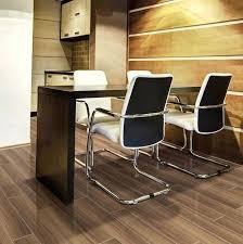 wood tile flooring ideas basement look porcelain in planks wooden