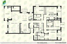 Elegant Photo 4 Of 4 Perfect Four Bedroom Apartments Orlando Fl (delightful 4  Bedroom Apartments Houston #4)