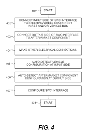 patent us8014920 methods and systems for providing accessory patent drawing