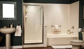 bathtub insert for shower. Image Of: Photos Of Bathtub Liners Insert For Shower