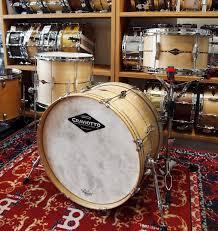 oriental drum rug craviotto center stage shell set solid maple 12 14 20 u2026