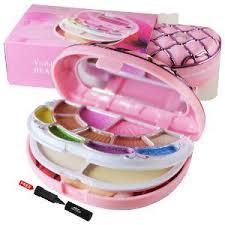 t y a fashion makeup kit