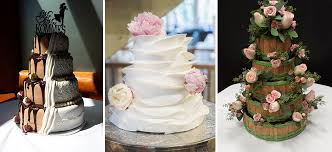 extraordinary wedding cakes. extraordinary wedding cakes