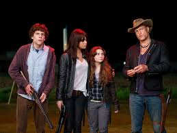 Zombieland Cast To Reunite For 10th Anniversary Sequel The Independent