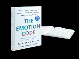 How Do You Use The Emotion Code To Release Trapped Emotions