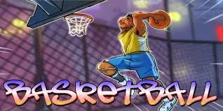 Basketball | Nintendo Switch download software | Games | Nintendo