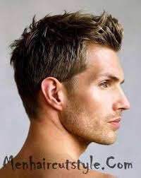 Boy Hairstyle Names best 25 men hairstyle names ideas men haircut 5453 by stevesalt.us