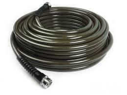 water right 400 series polyurethane slim garden hose