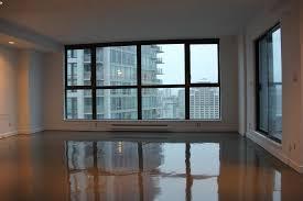 Painted Floors U2013 Cobbled TogetherPainted Living Room Floors