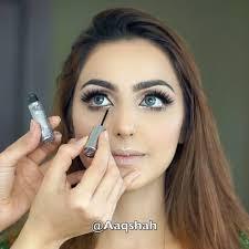 makeup artist uae dubai on insram tbt to this video on my
