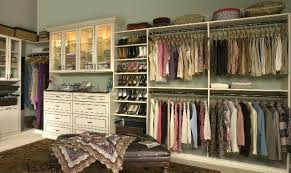 home office closet organization home. Simple Organization Storage For Closet Organization Garage Flooring Home Office  Solutions Shelves Lowes Intended Home Office Closet Organization