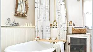 shower curtains for clawfoot tub there shower curtain rod for clawfoot